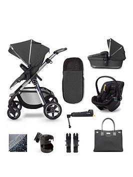 silver-cross-pioneer-travel-system-dream-isize-base-bundle