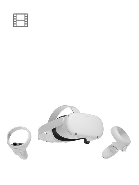oculus-quest-2-mdash-advanced-all-in-one-virtual-reality-headset-mdash-64-gb