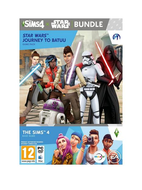 pc-games-the-sims-4-star-wars-journey-to-batuu-base-game-and-game-pack-bundle-pc