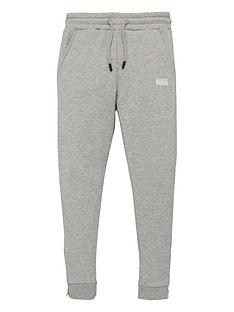 rascal-boys-essential-jogger-grey-marl