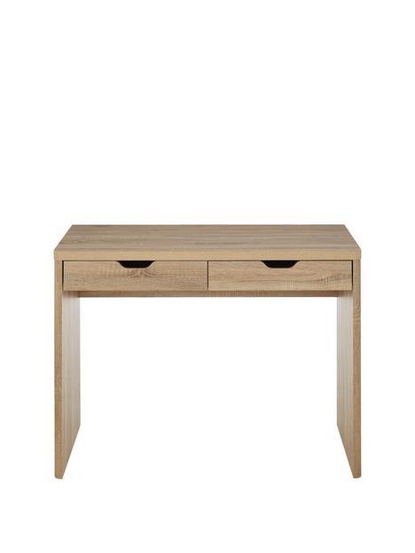 aspen-desk-oak