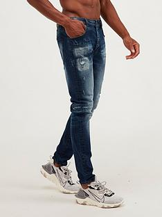 kings-will-dream-oscar-slim-fit-denim-jean-blue-wash