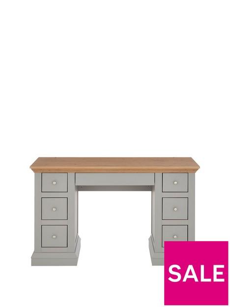hanna-7-drawer-desk-greyoak