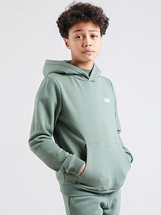 rascal-boys-essential-hoodie-navy