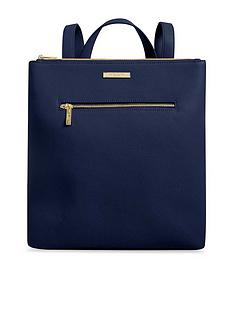 katie-loxton-brooke-backpack-navy