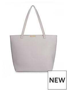 katie-loxton-layla-shopper-pale-grey