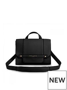 katie-loxton-mila-cross-body-backpack-black