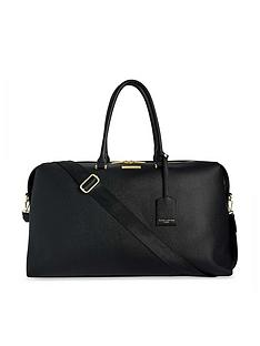 katie-loxton-kensington-over-night-bag-black