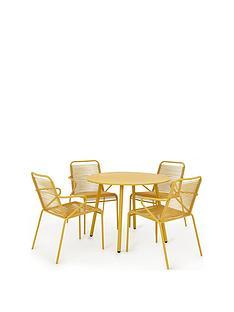ibiza-4-seater-dining-set