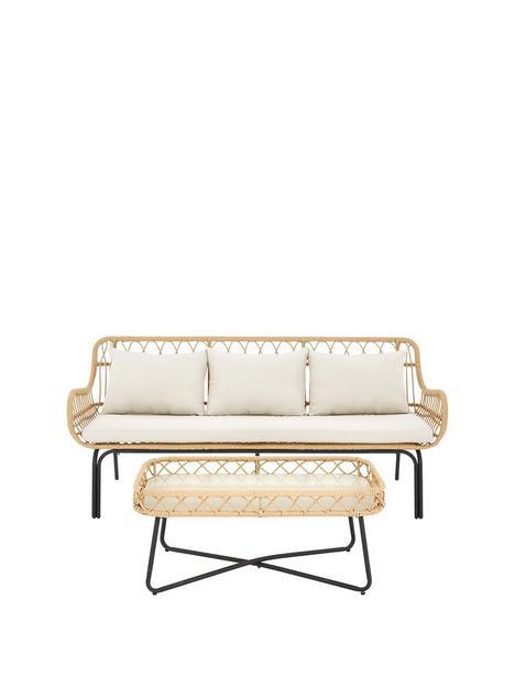 madrid-cane-effect-sofa-coffee-table-set