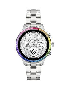 michael-kors-gen-4-sofie-smart-watch