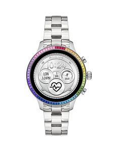 michael-kors-gen-4-sofie-smart-watch