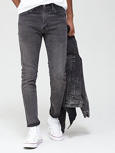 levis-512-slim-taper-jeans-dark-grey