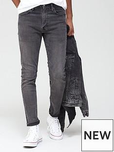 levis-512-slim-taper-jeans-dark-grey