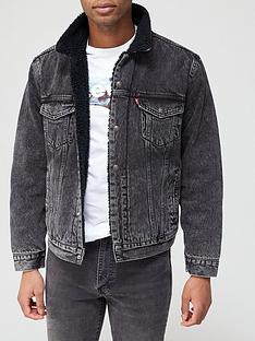 levis-sherpa-trucker-jacket-mid-wash