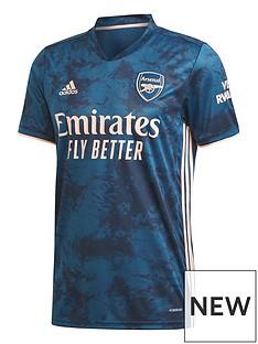 adidas-arsenal-mens-2021-3rd-shirt