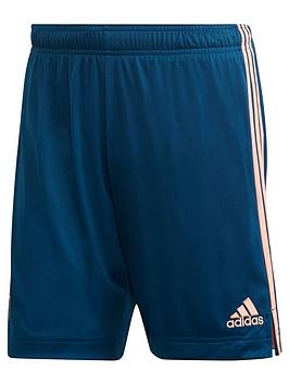 adidas-adidas-arsenal-mens-2021-3rd-short-navy