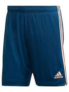 adidas-arsenal-mens-2021-3rd-short