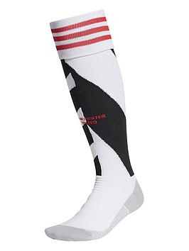adidas-manchester-united-2021-3rd-socks