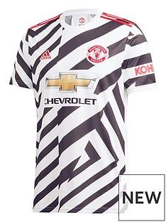 adidas-adidas-manchester-united-mens-2021-3rd-shirt