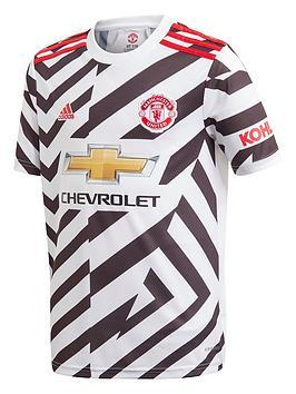 adidas-adidas-manchester-united-junior-2021-3rd-shirt