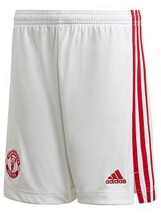 adidas-adidas-manchester-united-junior-2021-3rd-short
