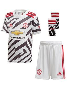 adidas-adidas-manchester-united-infant-2021-3rd-mini-kit