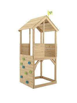 tp-lookout-tower-with-climbing-wall