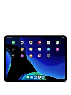 belkin-screenforce-removable-privacy-screen-protection-for-ipad-pro-11