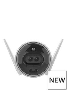 ezviz-full-hd-true-colour-night-vision-outdoor-smart-security-cam-with-siren-amp-strobe-light