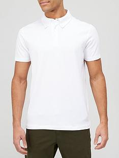 very-man-comfort-stretch-jersey-polo-white