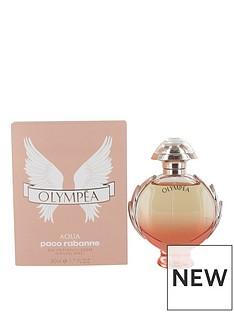 paco-rabanne-olympea-aqua-legere-50ml-edp-spray