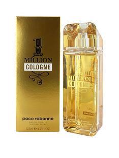 paco-rabanne-1-million-cologne-125ml-edt-spray