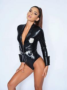 ann-summers-dress-up-police-bodysuit-black