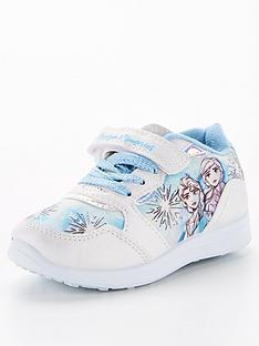 disney-frozen-girls-disney-frozen-glitter-trainers-multi