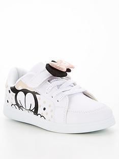 minnie-mouse-girls-disney-minnie-mouse-bow-detail-trainers-white
