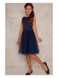 chi-chi-london-girls-larsisa-dress-navy