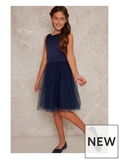 chi-chi-london-girls-larsisa-dress-navy