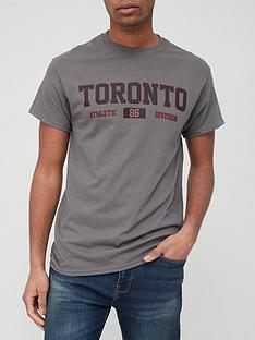 very-man-toronto-printed-t-shirt-greynbsp