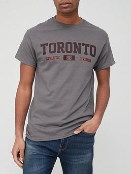 very-man-toronto-printed-t-shirt-greynbsp