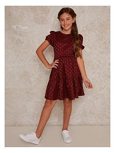 chi-chi-london-girls-bessie-dress-burgundy