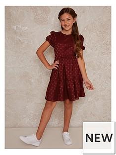 chi-chi-london-girls-bessie-dress-burgundy