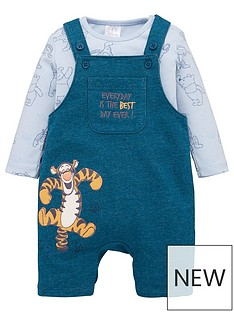 winnie-the-pooh-baby-boy-2-piece-tigger-outfit-blue