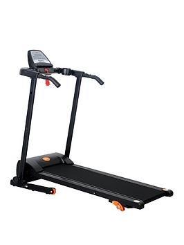 fit-start-folding-motorised-treadmill-2020