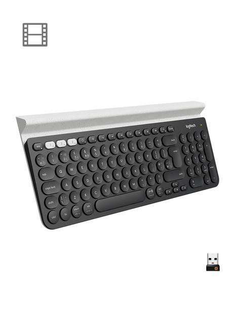 logitech-logitech-k780-multi-device-wireless-keyboard-dark-greyspeckled-white-uk-24ghzbt-intnl