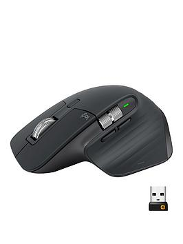 logitech-mx-master-3-advanced-wireless-mouse-graphite-24ghzbt-na-emea-mr0077