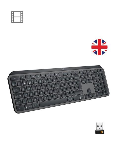logitech-logitech-mx-keys-advanced-wireless-illuminated-keyboard-graphite-uk