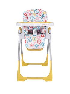 cosatto-noodle-0-highchair-with-newborn-recline-heidi