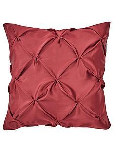 michelle-keegan-madison-pintuck-cushion