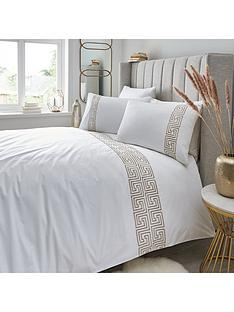 hotel-collection-greek-key-300-thread-count-duvet-cover-set